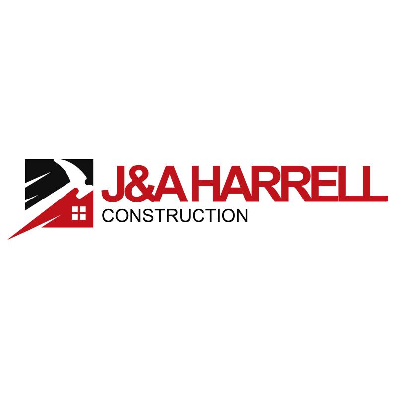 J&A Harrell Construction
