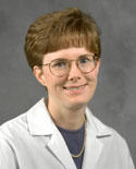 Patricia Hord MD