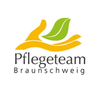 Bild zu Pflegeteam Braunschweig GmbH in Braunschweig