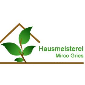 Bild zu Hausmeisterei Mirco Gries in Hamburg