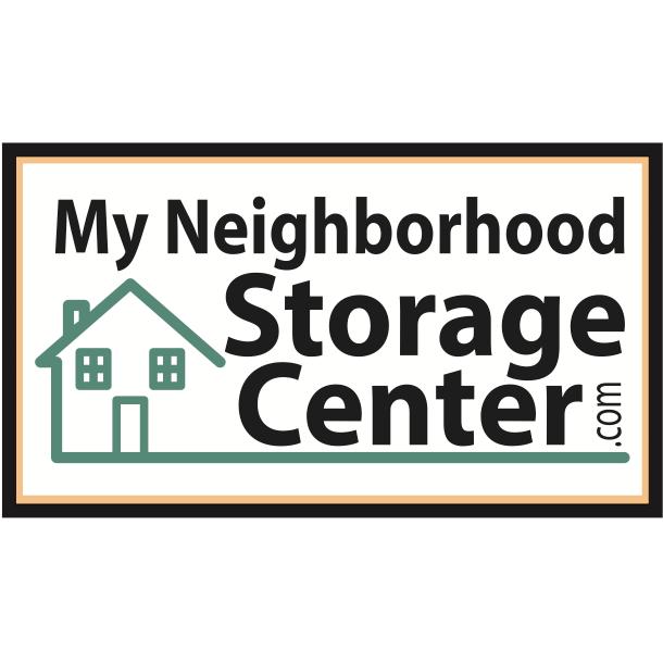 My Neighborhood Storage Center - Orlando, FL 32809 - (321)420-6459 | ShowMeLocal.com