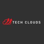 Tech Clouds