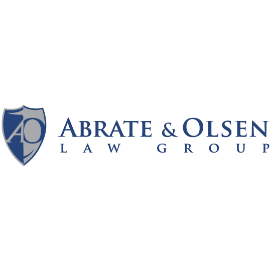 Abrate & Olsen Law Group