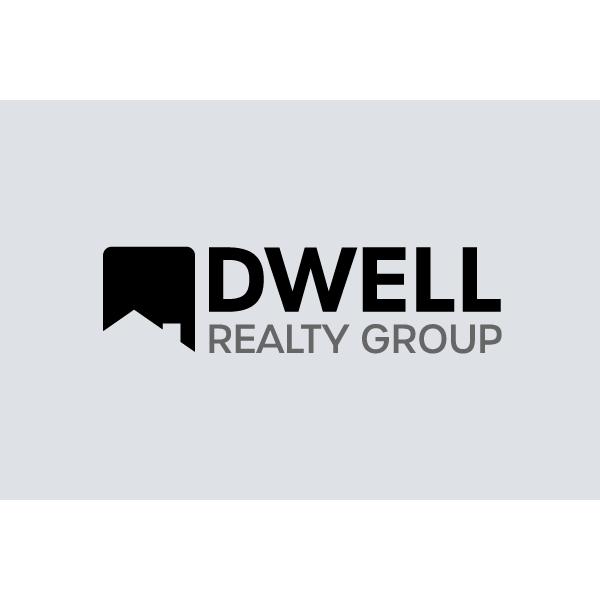 Johnny Tran - Dwell Realty Group
