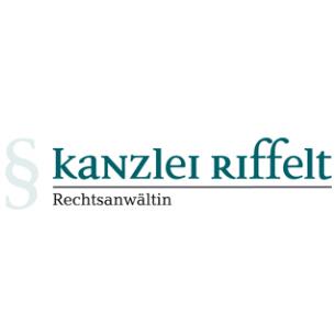 Bild zu Kanzlei Riffelt in Leimen in Baden