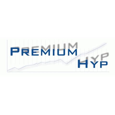 Baufinanzierungsvergleich Berlin - PremiumHyp Robert Breczewski
