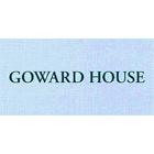 Goward House