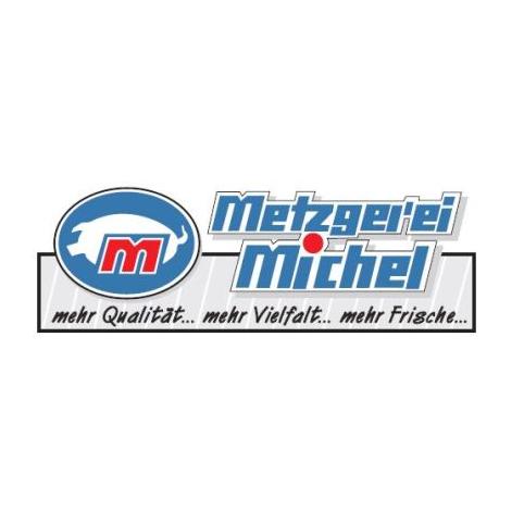 Metzgerei Michel