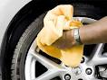 Angels Touch Auto Detailing