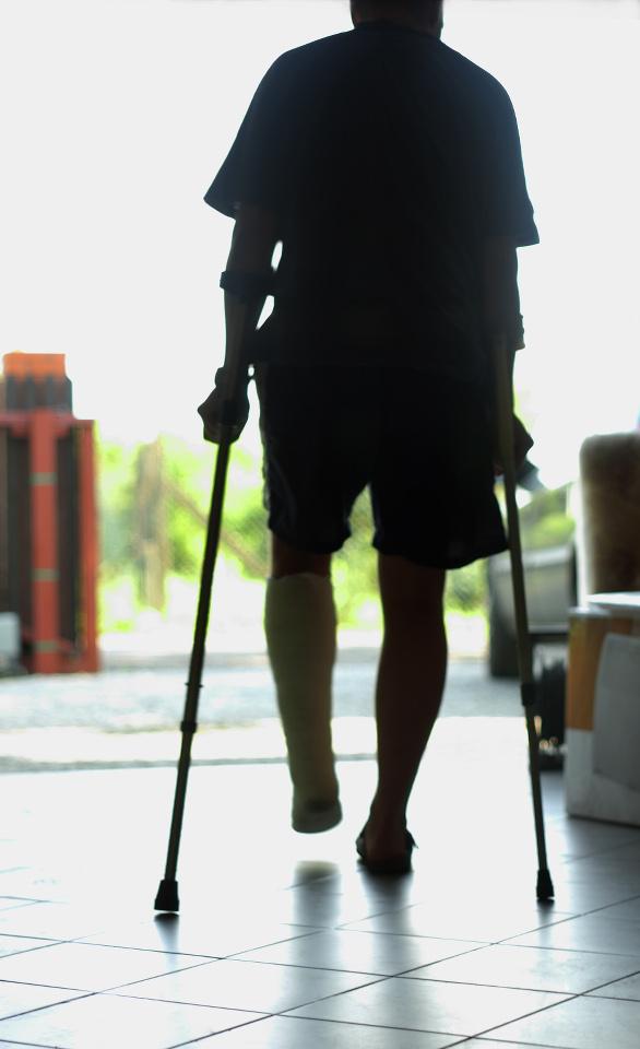 Sprzęt Ortopedyczno-Medyczny ALLMED