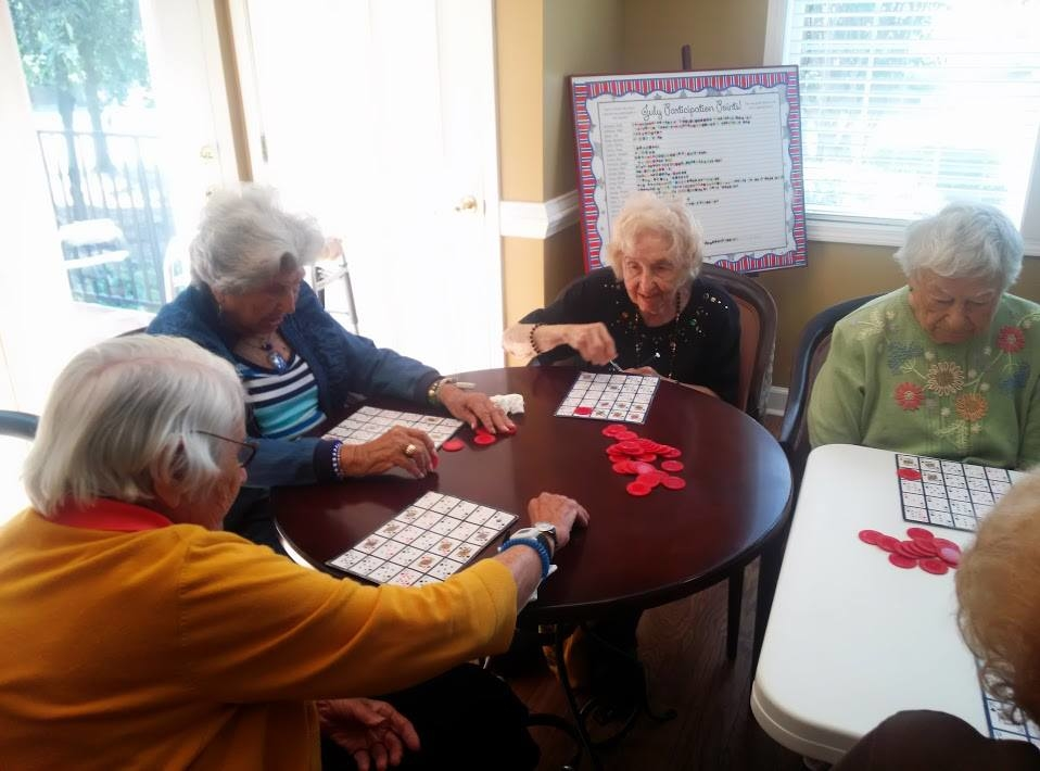 sandy springs senior personals July 21st atlanta lock and key singles party at hudson grille in sandy springs, ages: 24-49.