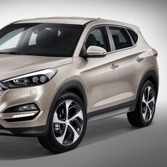 F.lli Novara Concessionaria Kia Hyundai