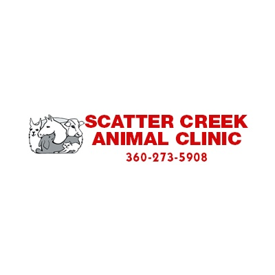 Scatter Creek Animal Clinic - Rochester, WA - Veterinarians