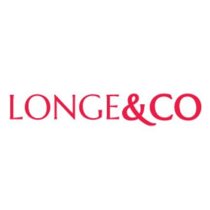 Longe & Co Solicitors - Norwich, Norfolk NR3 1AE - 01603 660027   ShowMeLocal.com