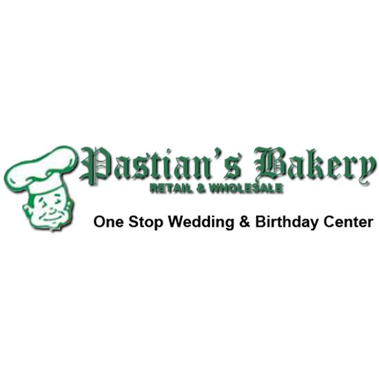 Pastian's Bakery