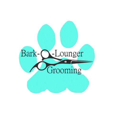 Bark-O-Lounger Grooming - West Columbia, SC 29170 - (803)960-3493 | ShowMeLocal.com
