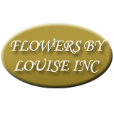 Flowers By Louise Inc