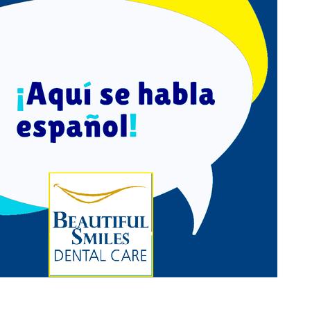 Image 3 | Beautiful Smiles Dental Care