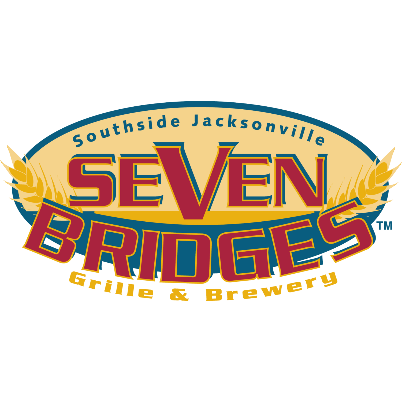 Seven Bridges Grille & Brewery - Jacksonville, FL - Restaurants