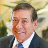 Joseph Pellitteri - RBC Wealth Management Financial Advisor - Red Bank, NJ 07701 - (732)576-4627 | ShowMeLocal.com