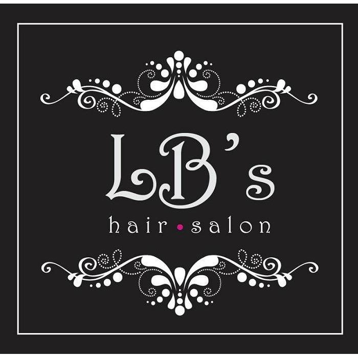 LB'S Hair Salon