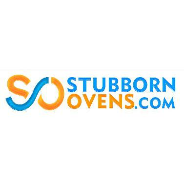 Stubborn Ovens - Salisbury, Wiltshire SP5 2BY - 07387 153667 | ShowMeLocal.com
