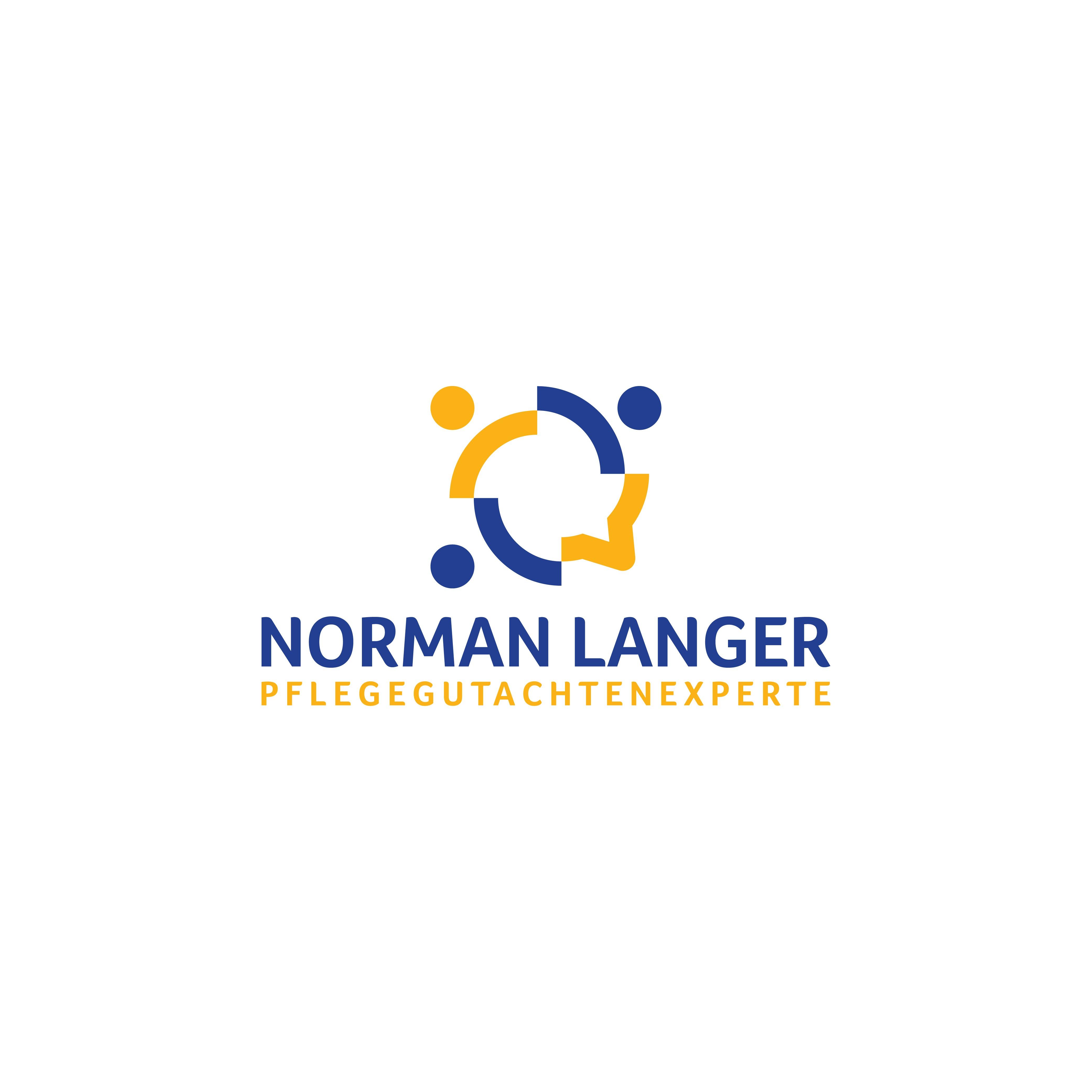 Bild zu Pflegegutachtenexperte Norman Langer Pflegeberatung Nürnberg Fürth Erlangen in Schwarzenbruck