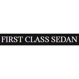 First Class Sedan