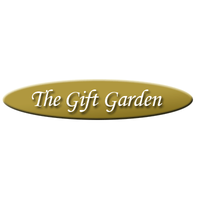The Gift Garden - Macon, GA - Florists