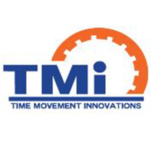 Tmi Corp - Topeka, KS - Locks & Locksmiths