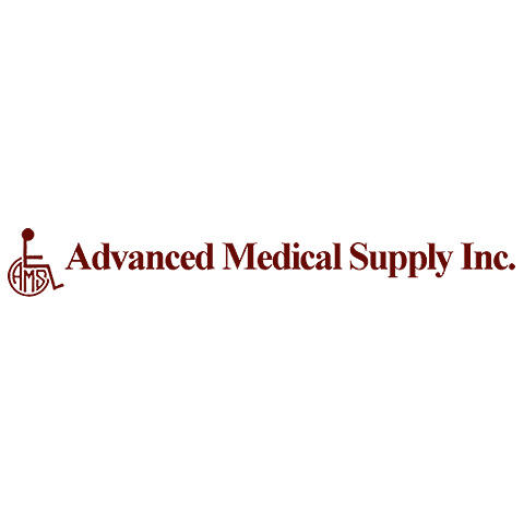 Advanced Medical Supply - Columbus, OH - Medical Supplies