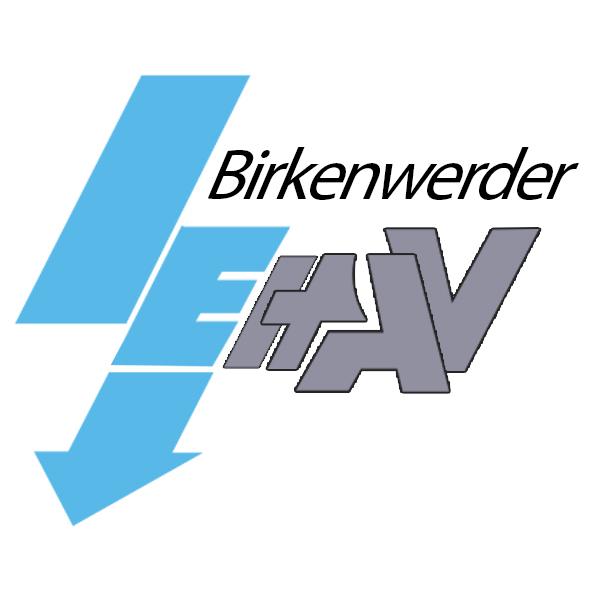 Bild zu EltAV Elektro-Anlagenbau & Vertriebsgesellschaft mbH in Birkenwerder