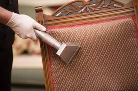 Carpet and Rug Cleaning Service in Gaithersburg