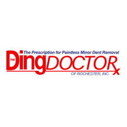 DingDoctor Of Rochester Inc