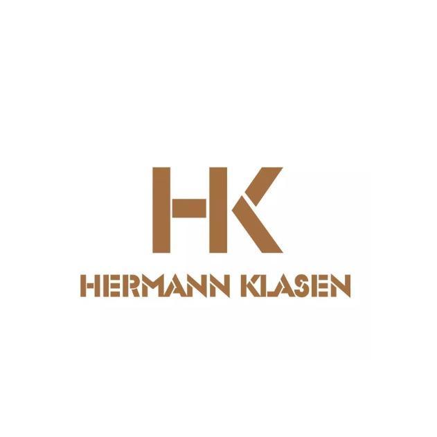Hermann Klasen | Salon & Perücken Essen