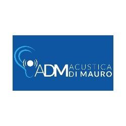 Adm Acustica di Mauro S.n.c.
