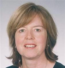 Sheila Patricia Martin - Ameriprise Financial Services, Inc. image 0