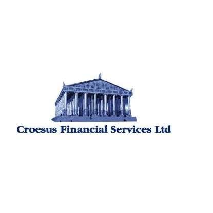 Croesus Financial Services Ltd