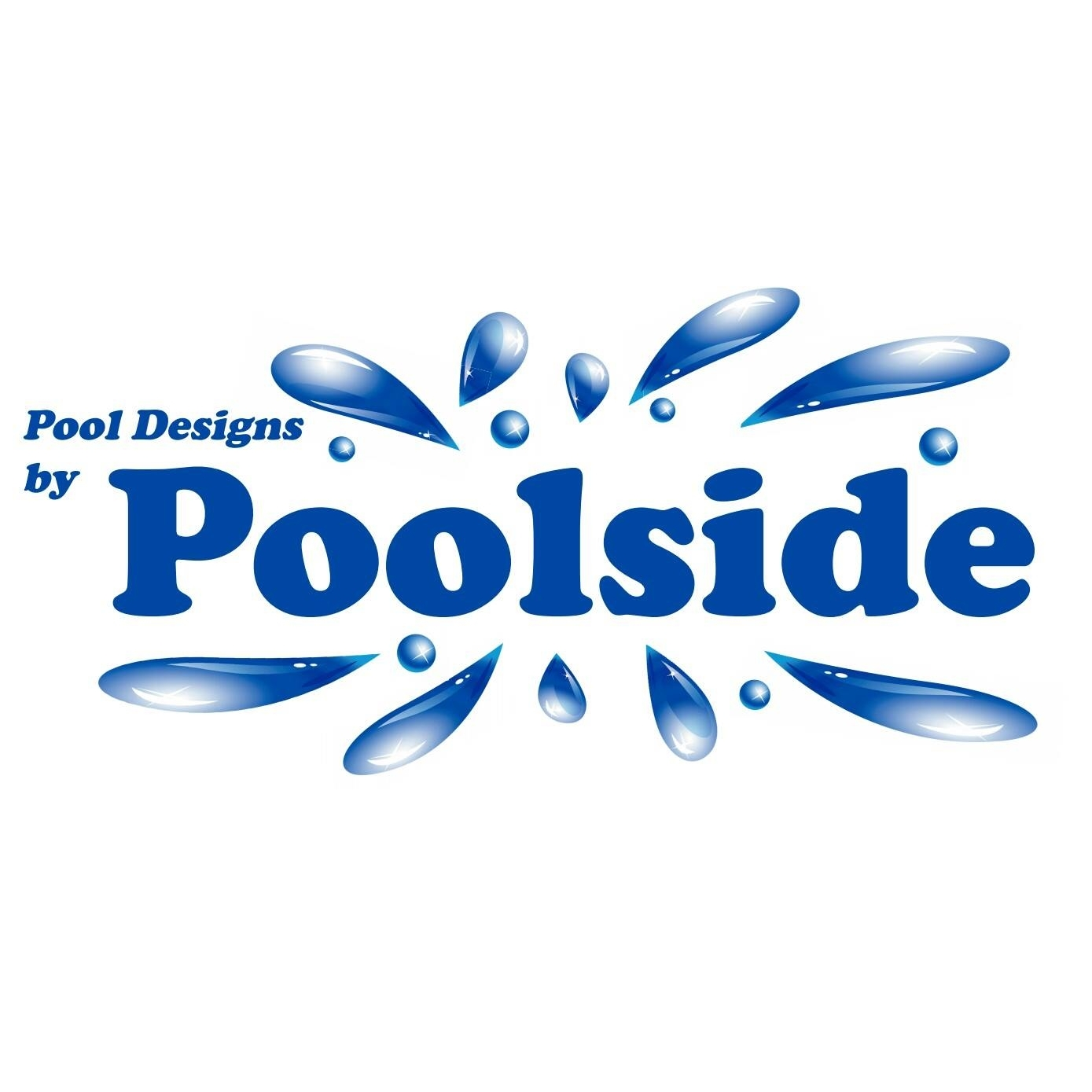 Pool designs by poolside 13 photos swimming pools for Pool design software reviews