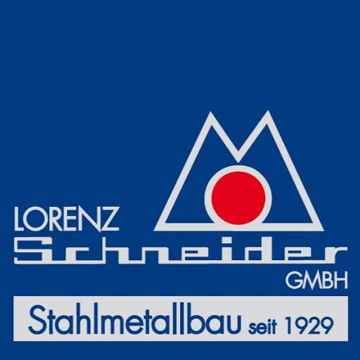 Bild zu Schlosserei- Metallbau Schneider in Nürnberg