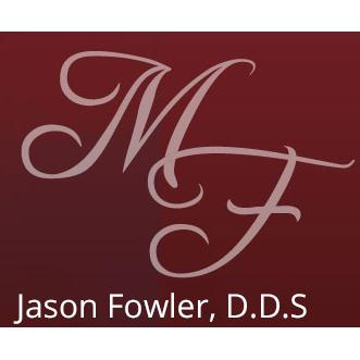 Jason Fowler D.D.S