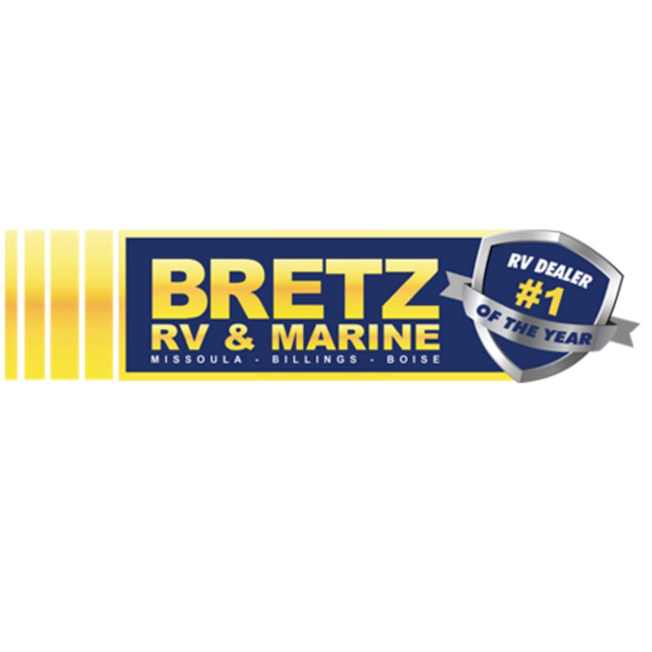 Bretz RV & Marine - Billings - Billings, MT - Sporting Goods Stores