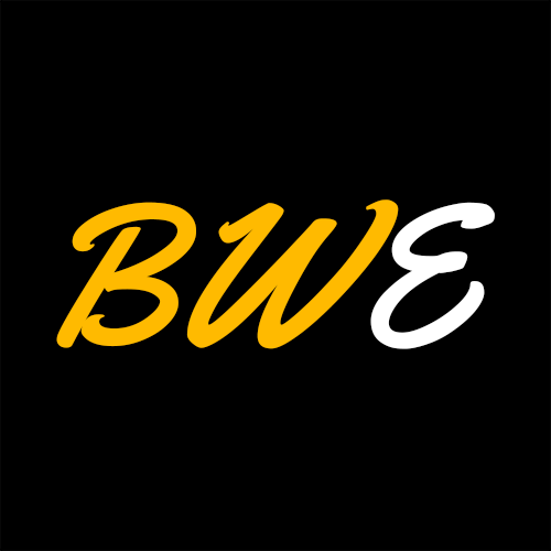 BW Entertainment