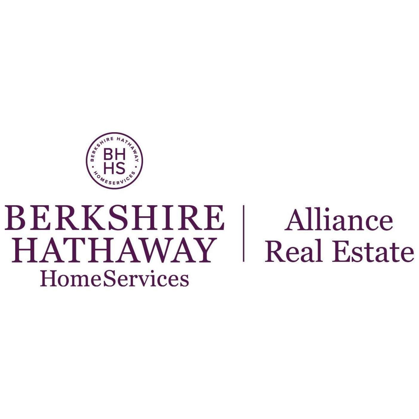 ButlerFelsherGroup | Berkshire Hathaway HomeServices Alliance Real Estate