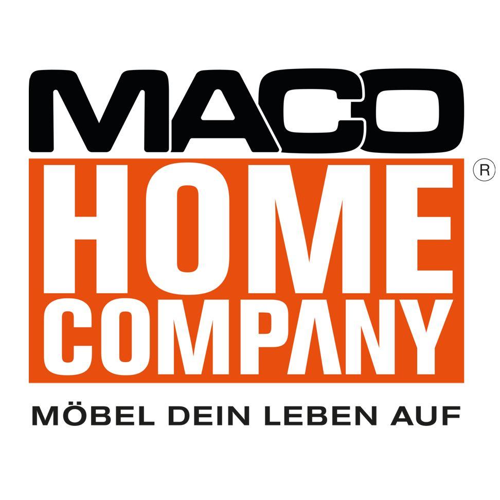 MACO-Möbel Vertriebs GmbH