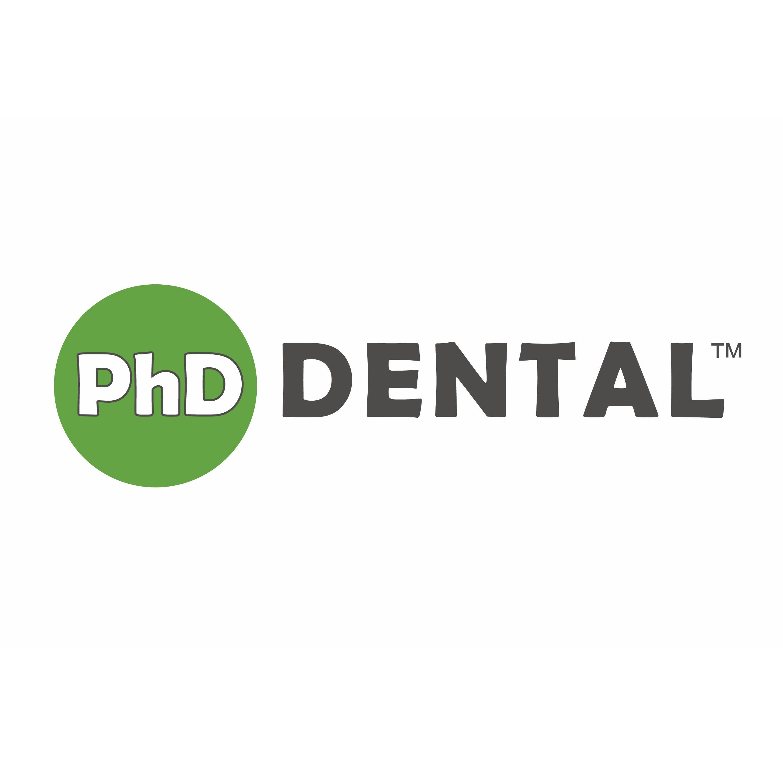 PhD DENTAL Implant and Orthodontics Center Pico Rivera