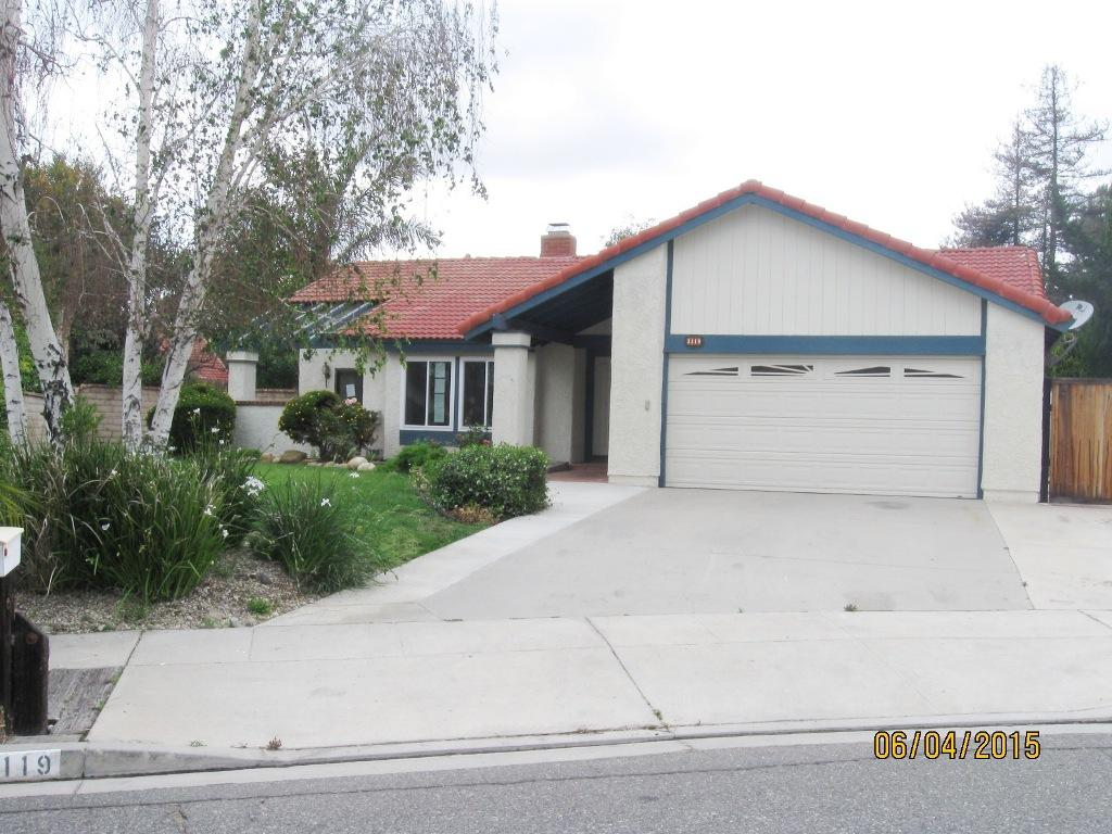 Business Directory For Porter Ranch Ca