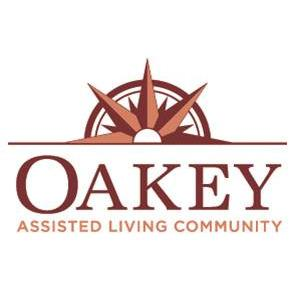 Oakey Assisted Living