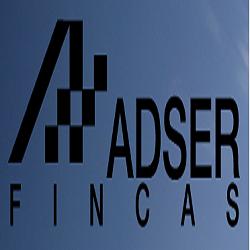 Adser Fincas