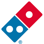 Domino's Pizza - Greater London, London SM5 3AP - 020 8669 0669 | ShowMeLocal.com
